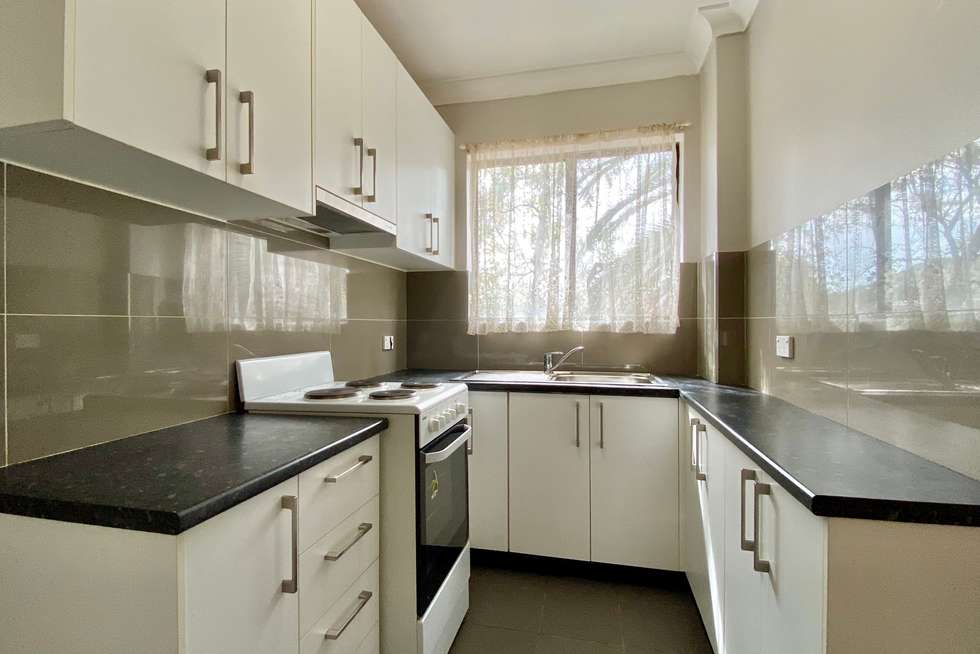 Fourth view of Homely unit listing, 3/27 Apsley Street, Penshurst NSW 2222