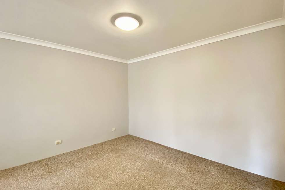Fifth view of Homely unit listing, 3/27 Apsley Street, Penshurst NSW 2222