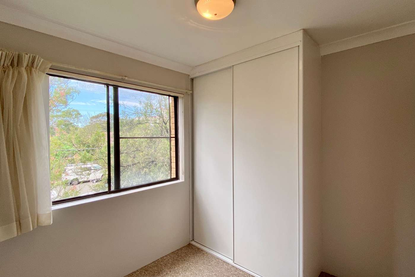 Sixth view of Homely unit listing, 3/27 Apsley Street, Penshurst NSW 2222
