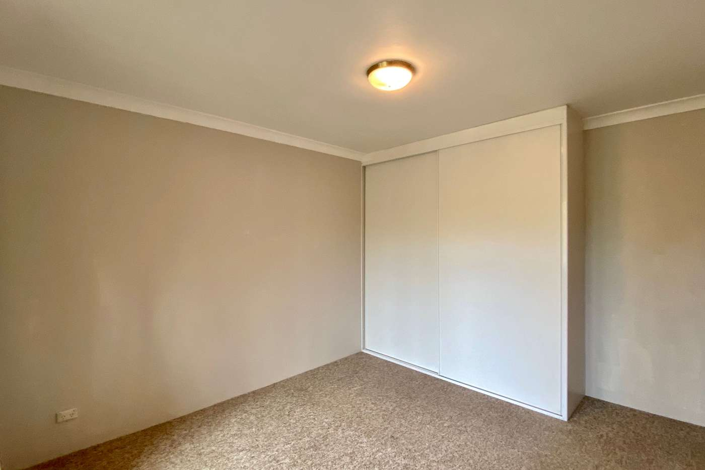 Seventh view of Homely unit listing, 3/27 Apsley Street, Penshurst NSW 2222