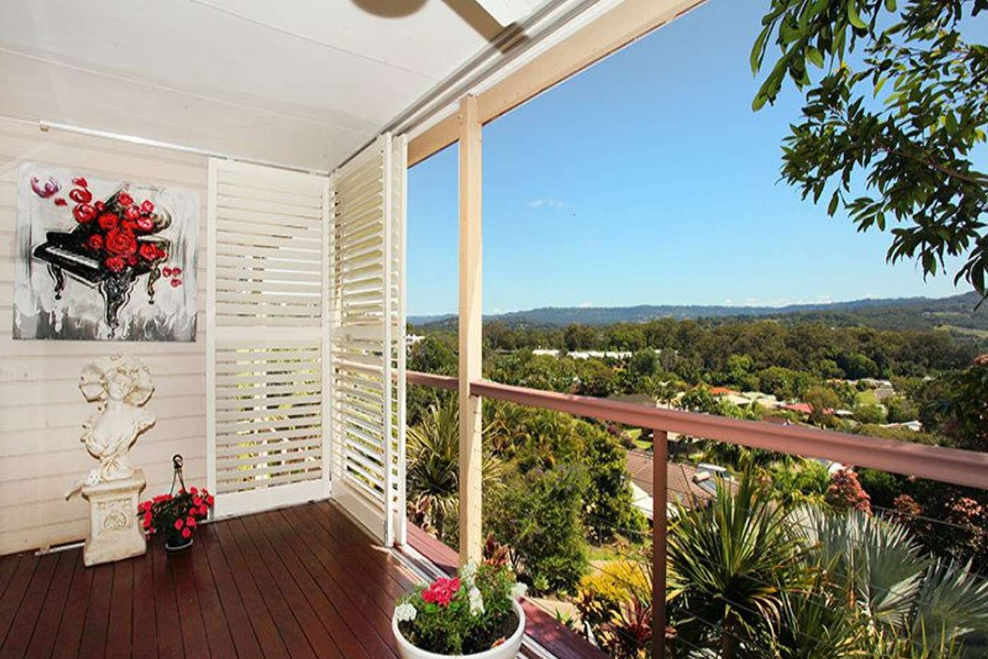 Main view of Homely house listing, 6 Kooyonga Court, Nambour QLD 4560