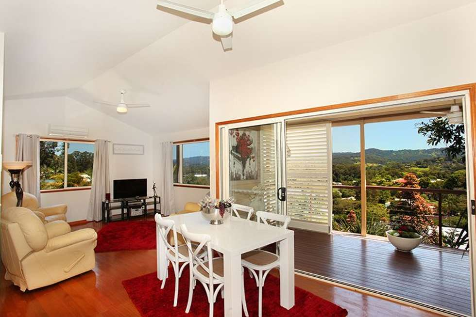 Third view of Homely house listing, 6 Kooyonga Court, Nambour QLD 4560