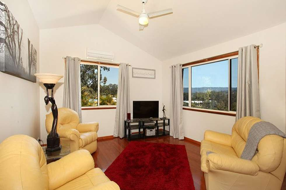 Fourth view of Homely house listing, 6 Kooyonga Court, Nambour QLD 4560