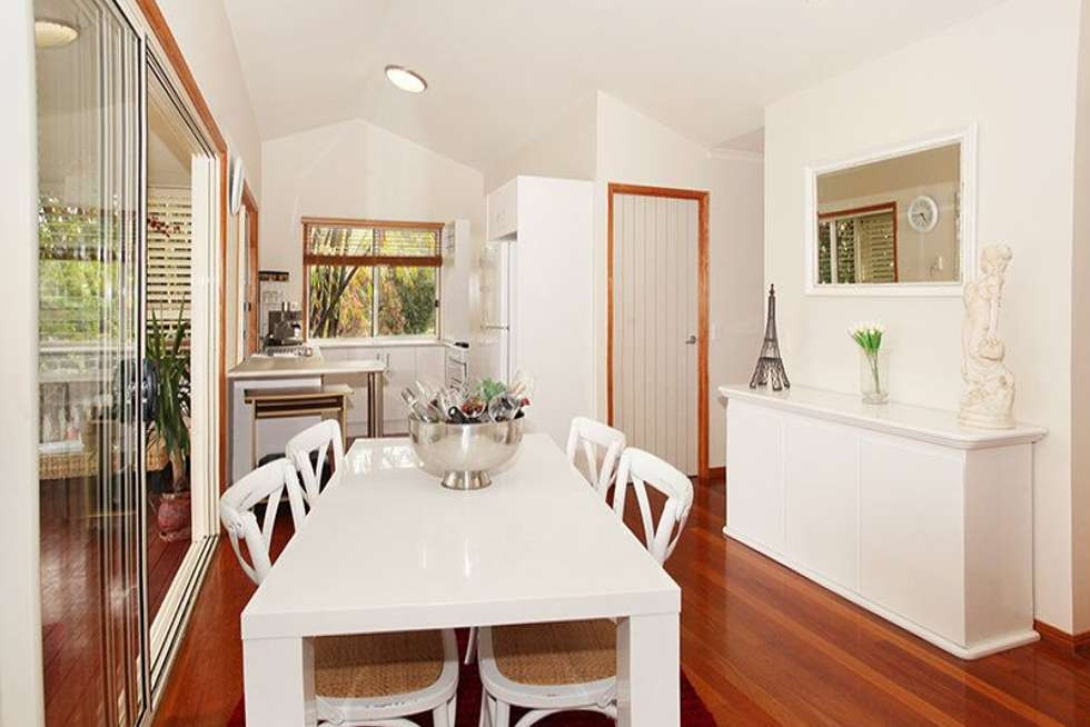 Fifth view of Homely house listing, 6 Kooyonga Court, Nambour QLD 4560