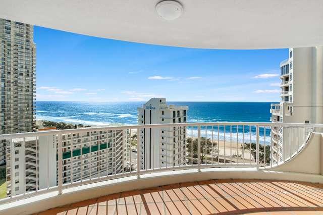 259/6-12 View Avenue, Surfers Paradise QLD 4217