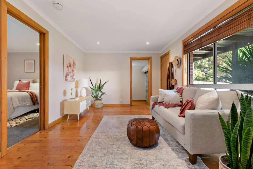 Third view of Homely house listing, 11 Deakin Crescent, Baxter VIC 3911