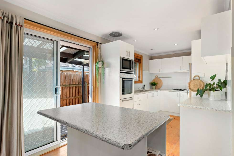 Fourth view of Homely house listing, 11 Deakin Crescent, Baxter VIC 3911