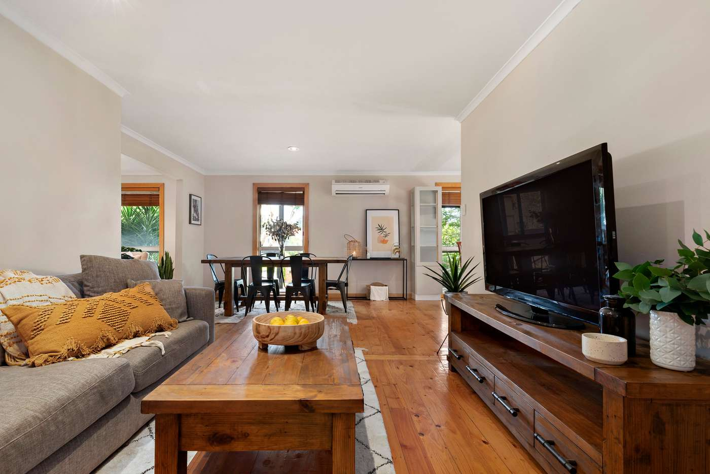 Fifth view of Homely house listing, 11 Deakin Crescent, Baxter VIC 3911