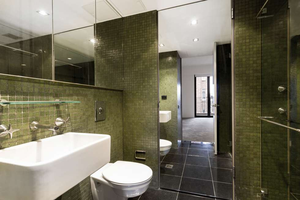 Fourth view of Homely apartment listing, 505/50 Macleay Street, Potts Point NSW 2011