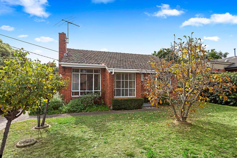 Second view of Homely house listing, 49 Apex Avenue, Hampton East VIC 3188