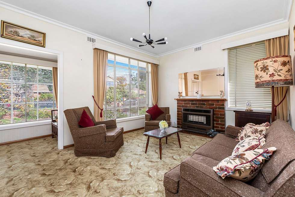 Third view of Homely house listing, 49 Apex Avenue, Hampton East VIC 3188