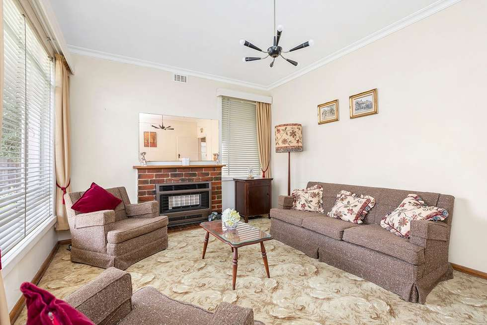 Fourth view of Homely house listing, 49 Apex Avenue, Hampton East VIC 3188