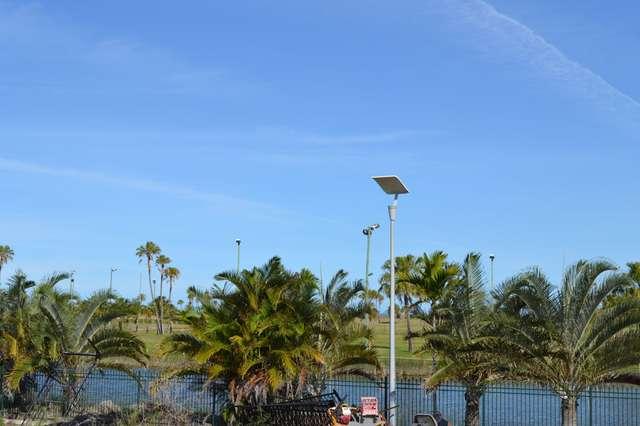57 Monaco Drive, Zilzie QLD 4710