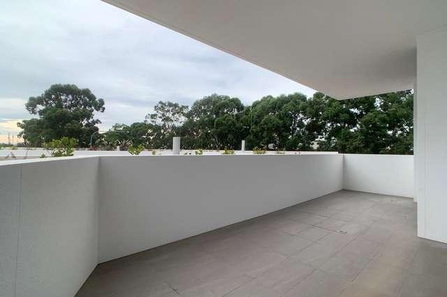101/888 Woodville Road, Villawood NSW 2163