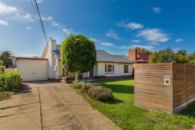 31 Wheaton Street, South Plympton SA 5038