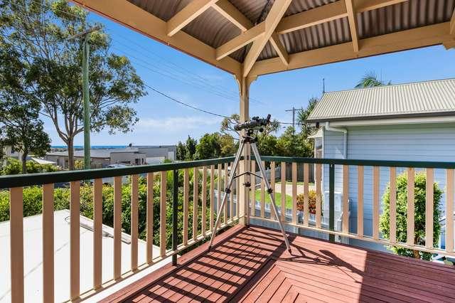 38 Seagull Avenue, Aroona QLD 4551