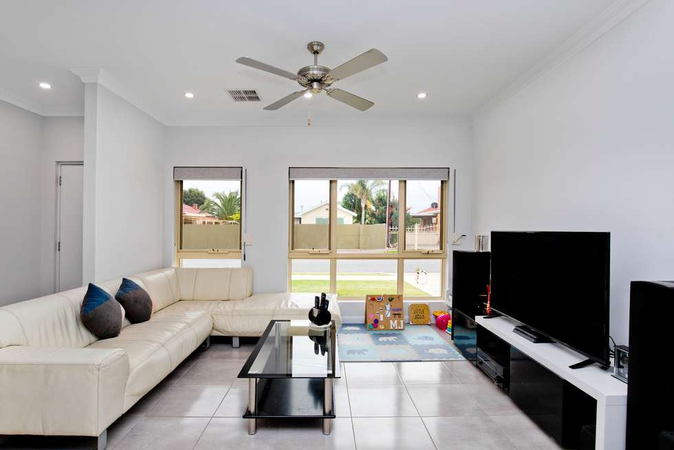 Third view of Homely house listing, 11 Watson Street, Beverley SA 5009