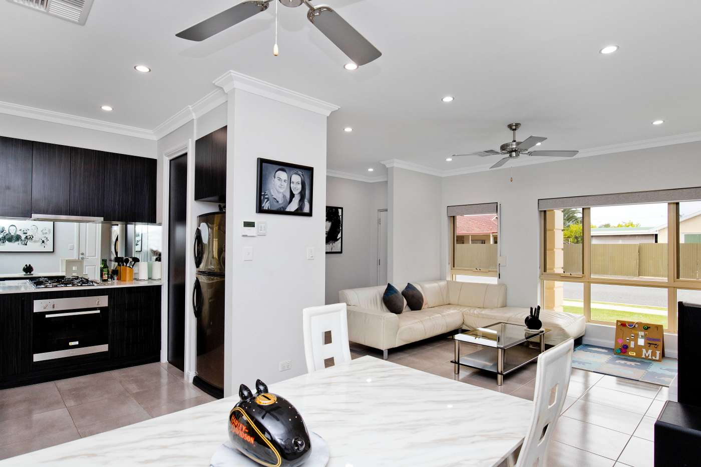 Sixth view of Homely house listing, 11 Watson Street, Beverley SA 5009