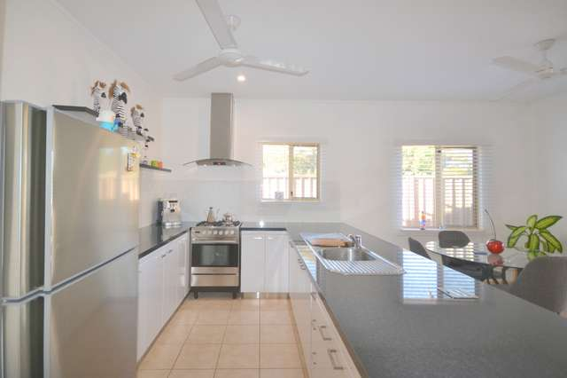 36A Woods Drive, Cable Beach WA 6726