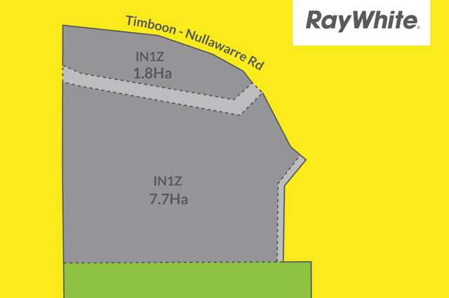 Part 113 Bailey Street, Timboon VIC 3268