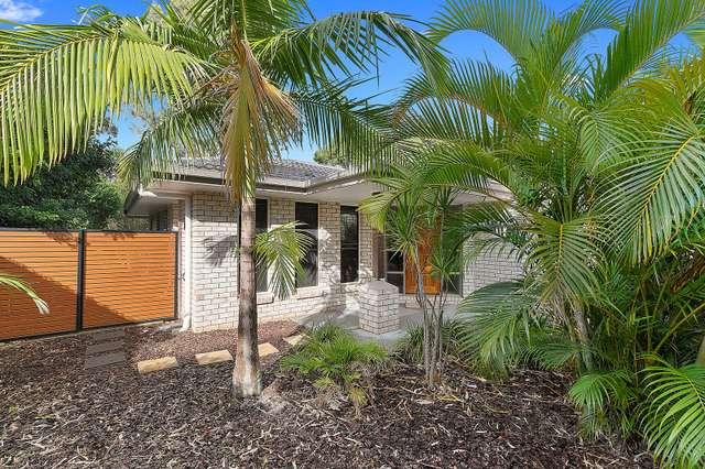 3 Cedarview Place, Wellington Point QLD 4160