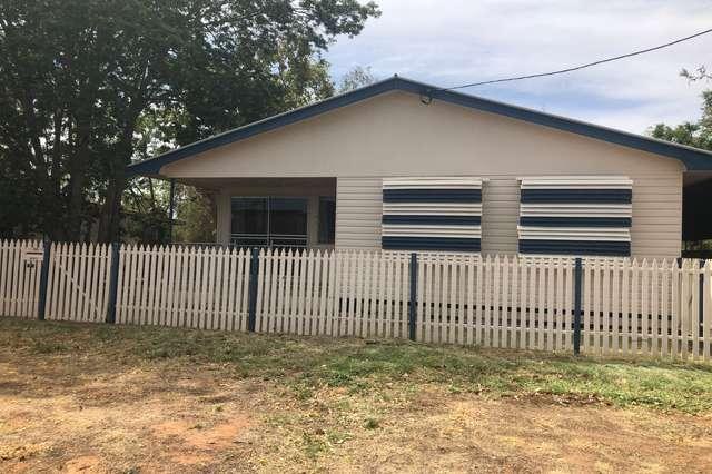 42 Watson Street, Charleville QLD 4470