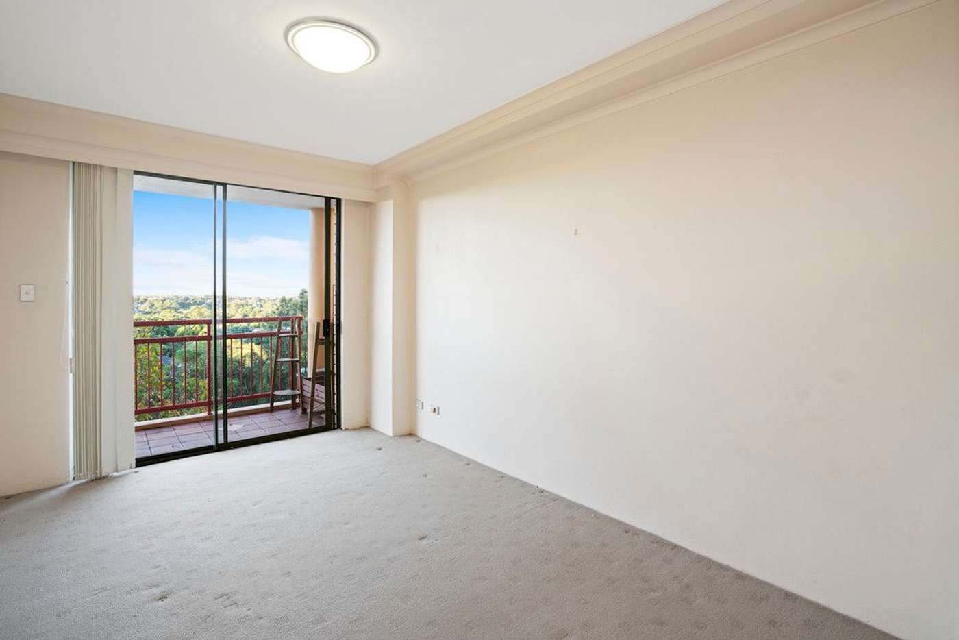 Sixth view of Homely apartment listing, 127/15 Herbert Street, St Leonards NSW 2065