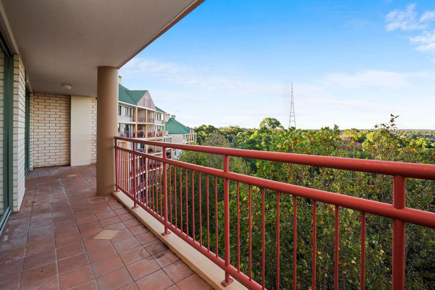Seventh view of Homely apartment listing, 127/15 Herbert Street, St Leonards NSW 2065