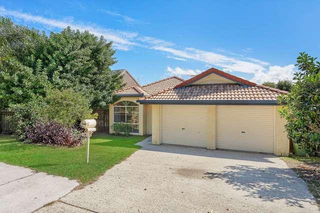34 Kirkwood Street, Margate QLD 4019