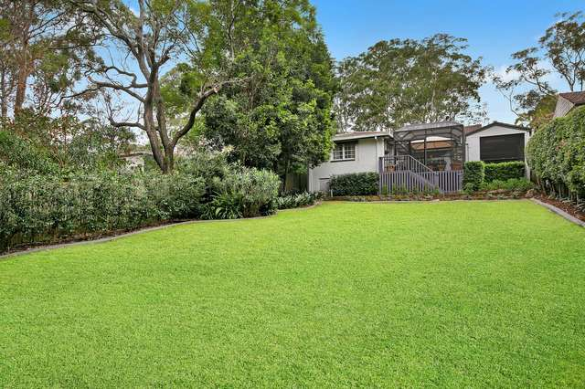 53 Kissing Point Road, Turramurra NSW 2074