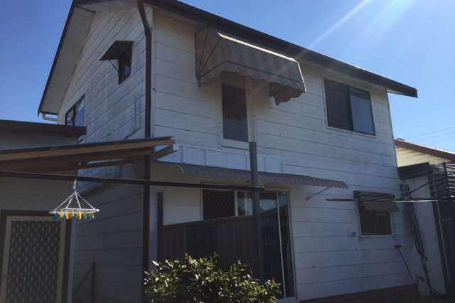 32A Earl Street, Canley Heights NSW 2166