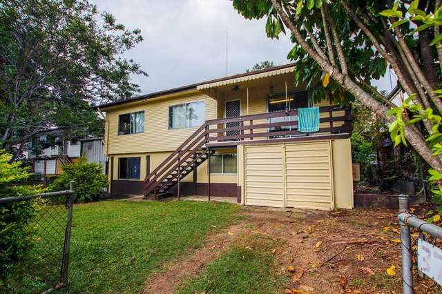 37 Mayes Avenue, Logan Central QLD 4114