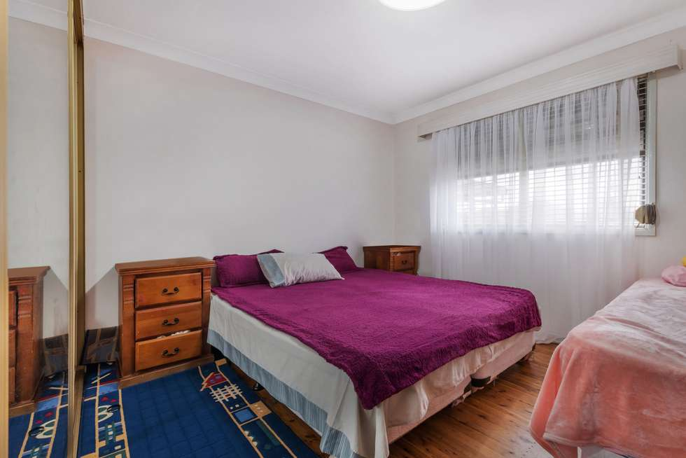 Third view of Homely house listing, 25 Chelsea Drive, Canley Heights NSW 2166
