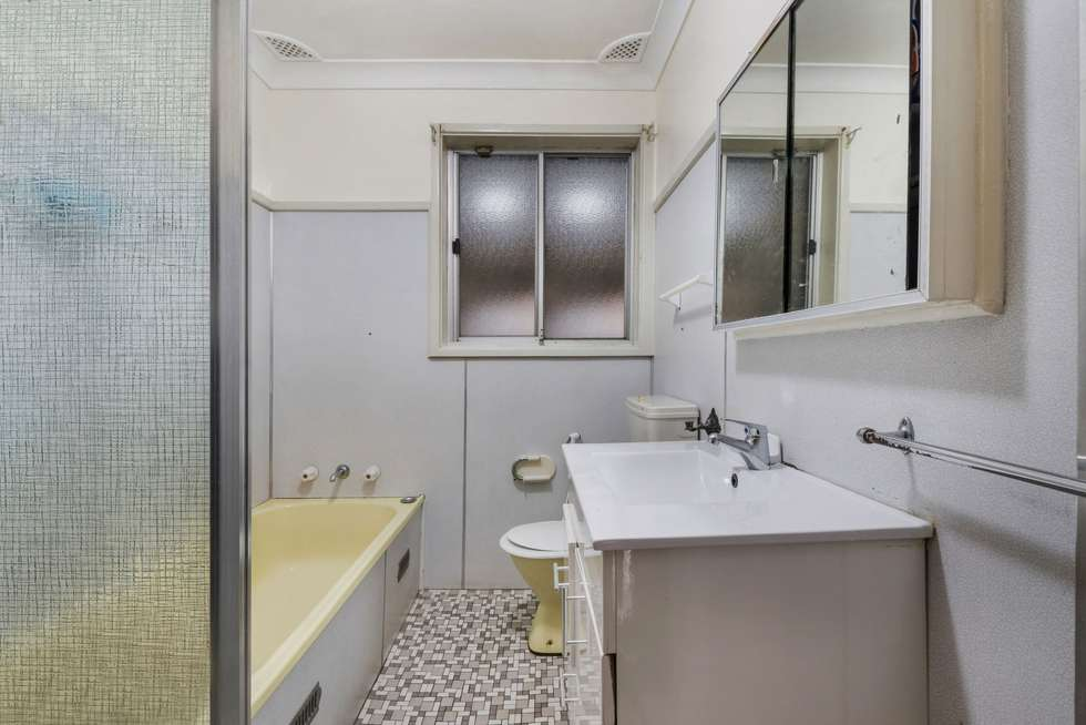 Fourth view of Homely house listing, 25 Chelsea Drive, Canley Heights NSW 2166