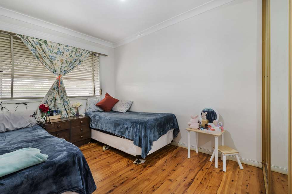 Fifth view of Homely house listing, 25 Chelsea Drive, Canley Heights NSW 2166