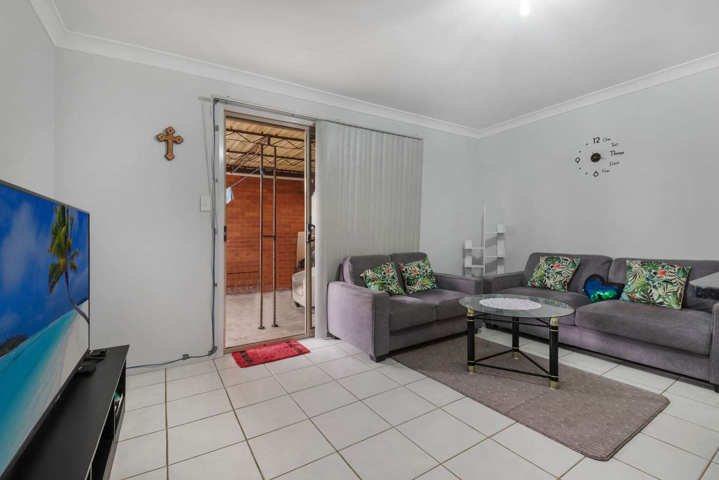 Seventh view of Homely house listing, 25 Chelsea Drive, Canley Heights NSW 2166