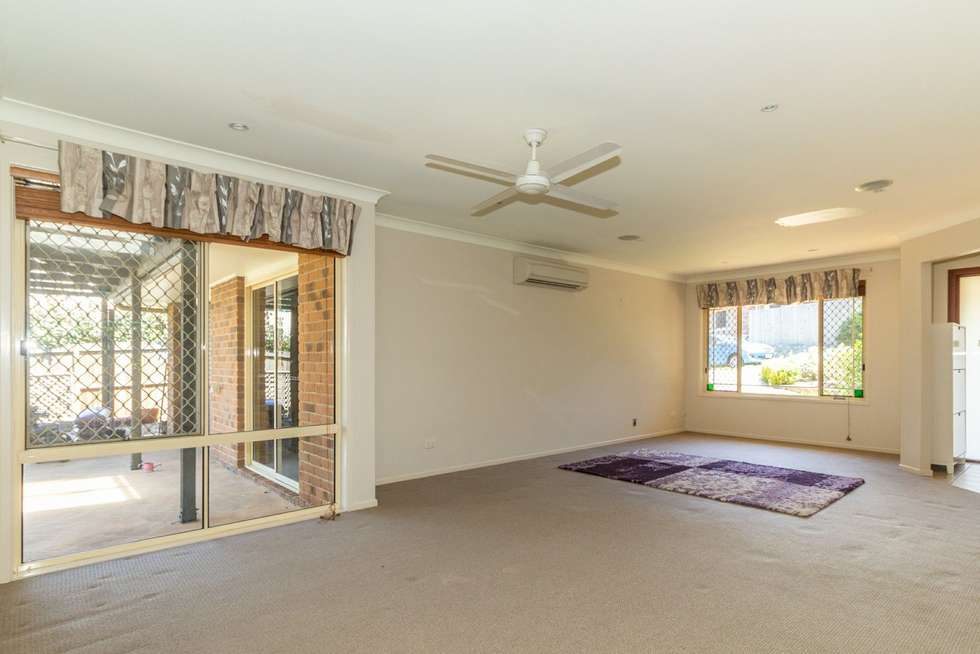 Fourth view of Homely house listing, 18 Baccata Place, Forest Lake QLD 4078