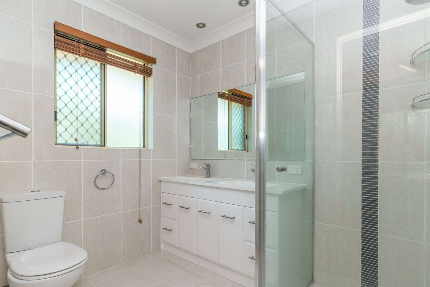Sixth view of Homely house listing, 18 Baccata Place, Forest Lake QLD 4078