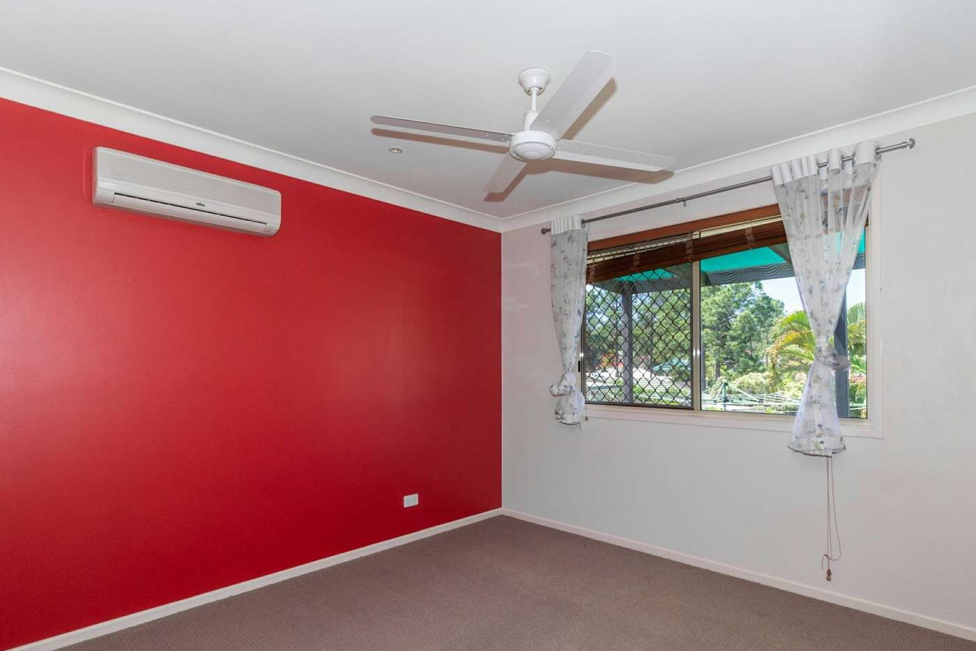 Seventh view of Homely house listing, 18 Baccata Place, Forest Lake QLD 4078