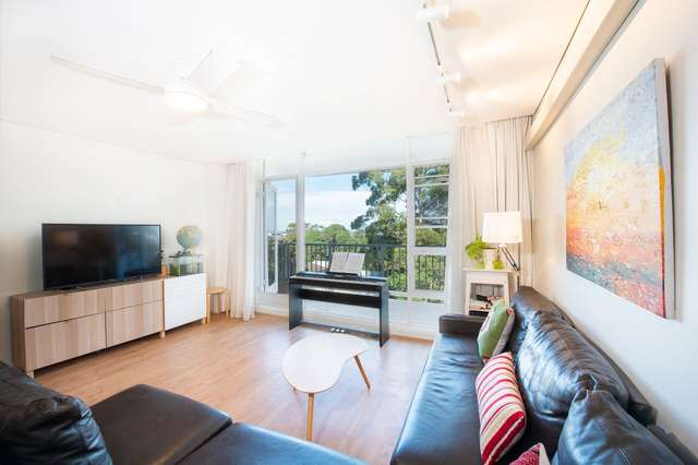 15/1B Innes Road, Greenwich NSW 2065