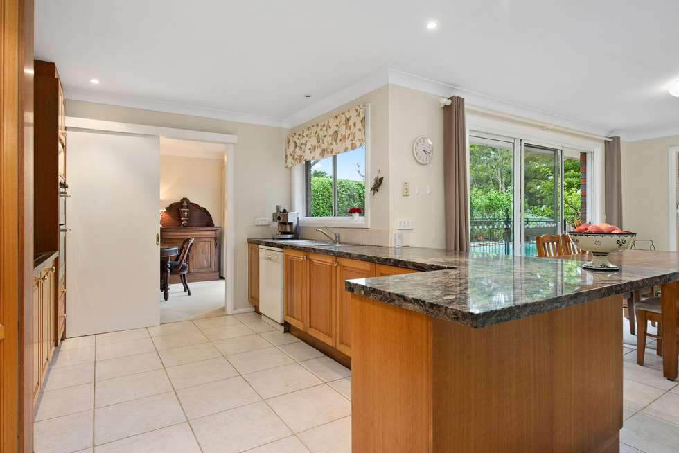 Third view of Homely house listing, 34 Russell Crescent, Westleigh NSW 2120