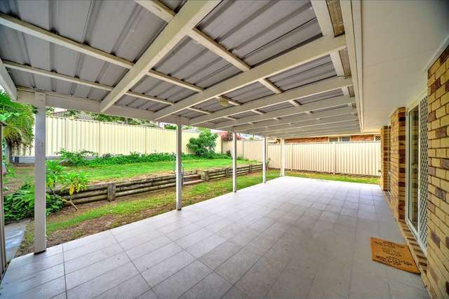 59 Leichhardt Circuit, Forest Lake QLD 4078