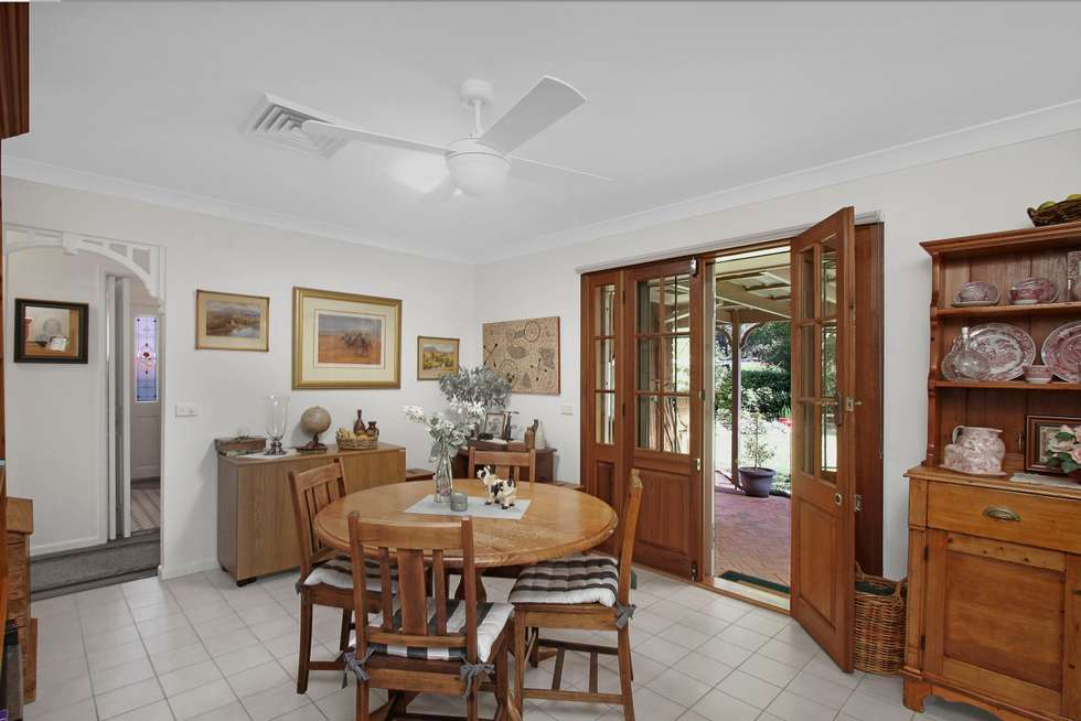 Third view of Homely house listing, 11 Darling Street, Abbotsbury NSW 2176