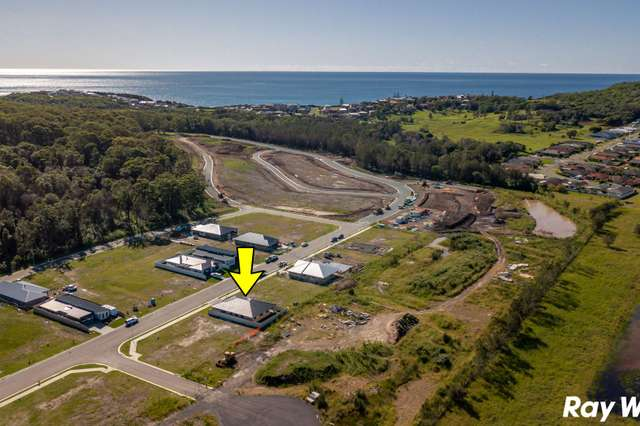 89 Kentia Drive, Forster NSW 2428