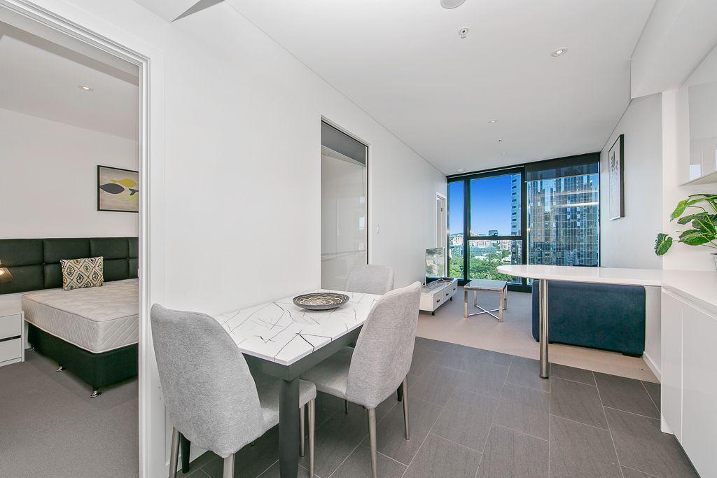 2202 222 Margaret Street Brisbane City Qld 4000