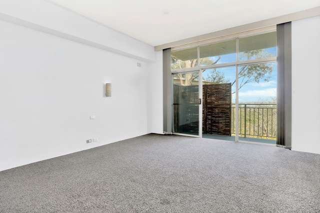 404/284 Pacific Highway, Greenwich NSW 2065