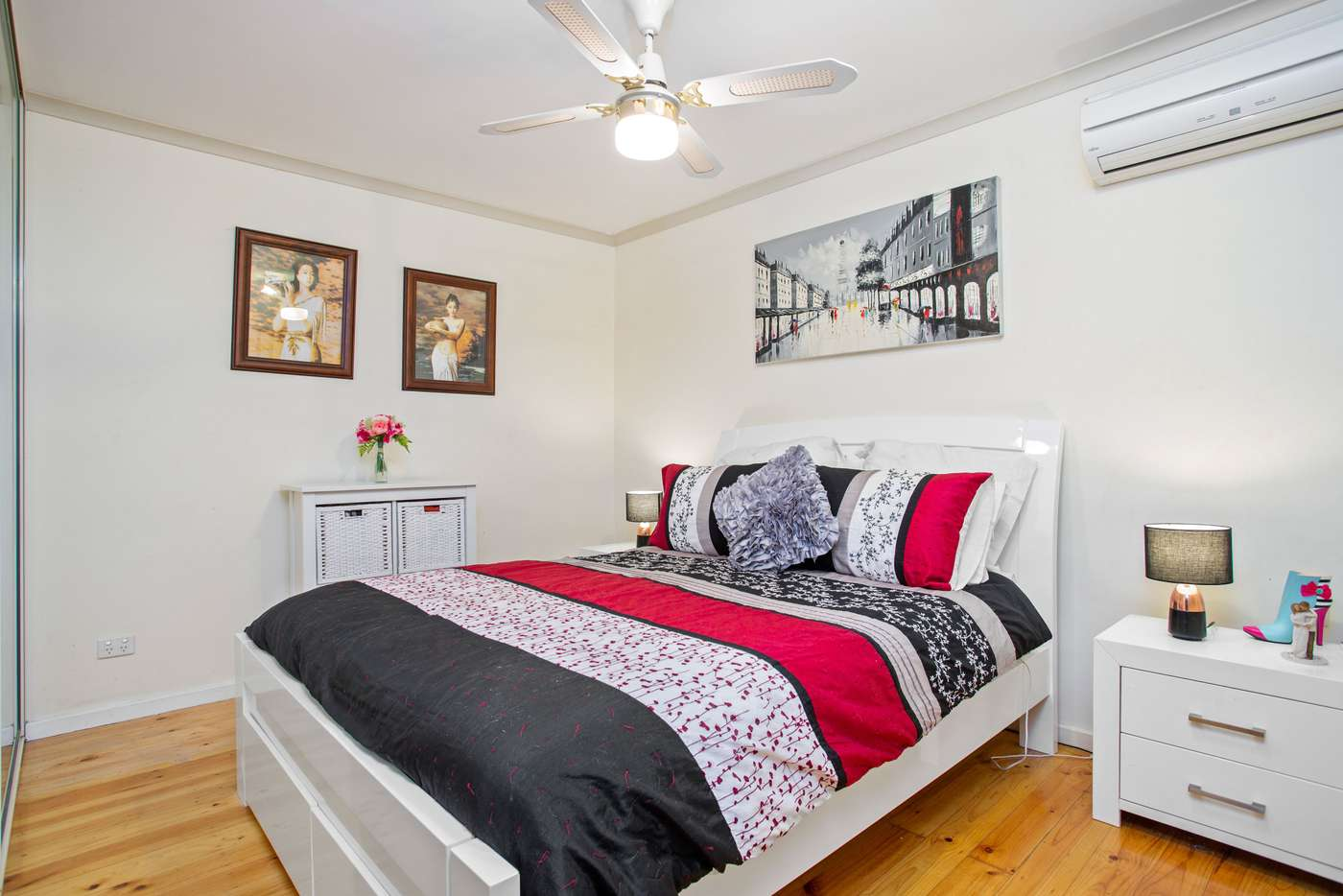 Fifth view of Homely house listing, 16 Tucker Crescent, North Haven SA 5018
