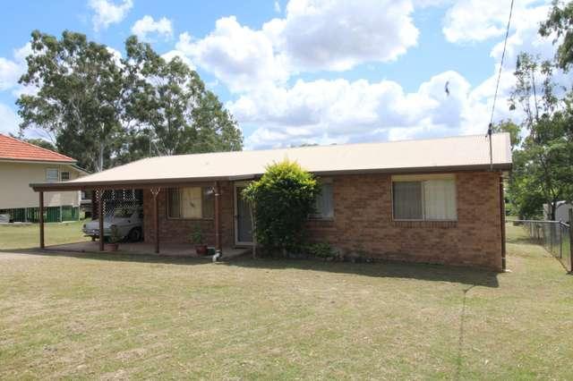 61 Dingyarra Street, Toogoolawah QLD 4313