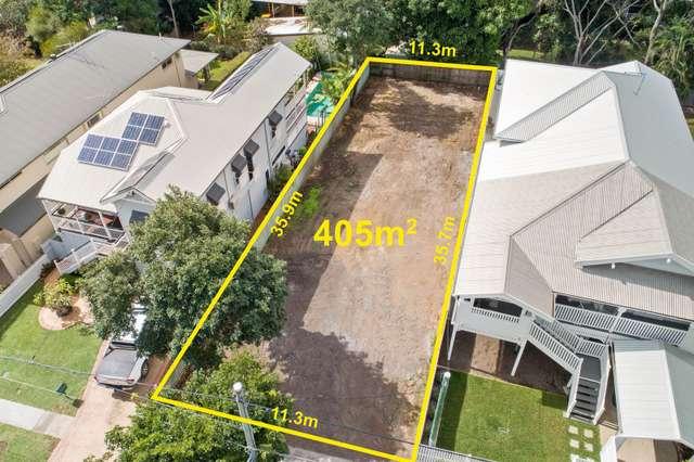 178 Appel Street, Graceville QLD 4075
