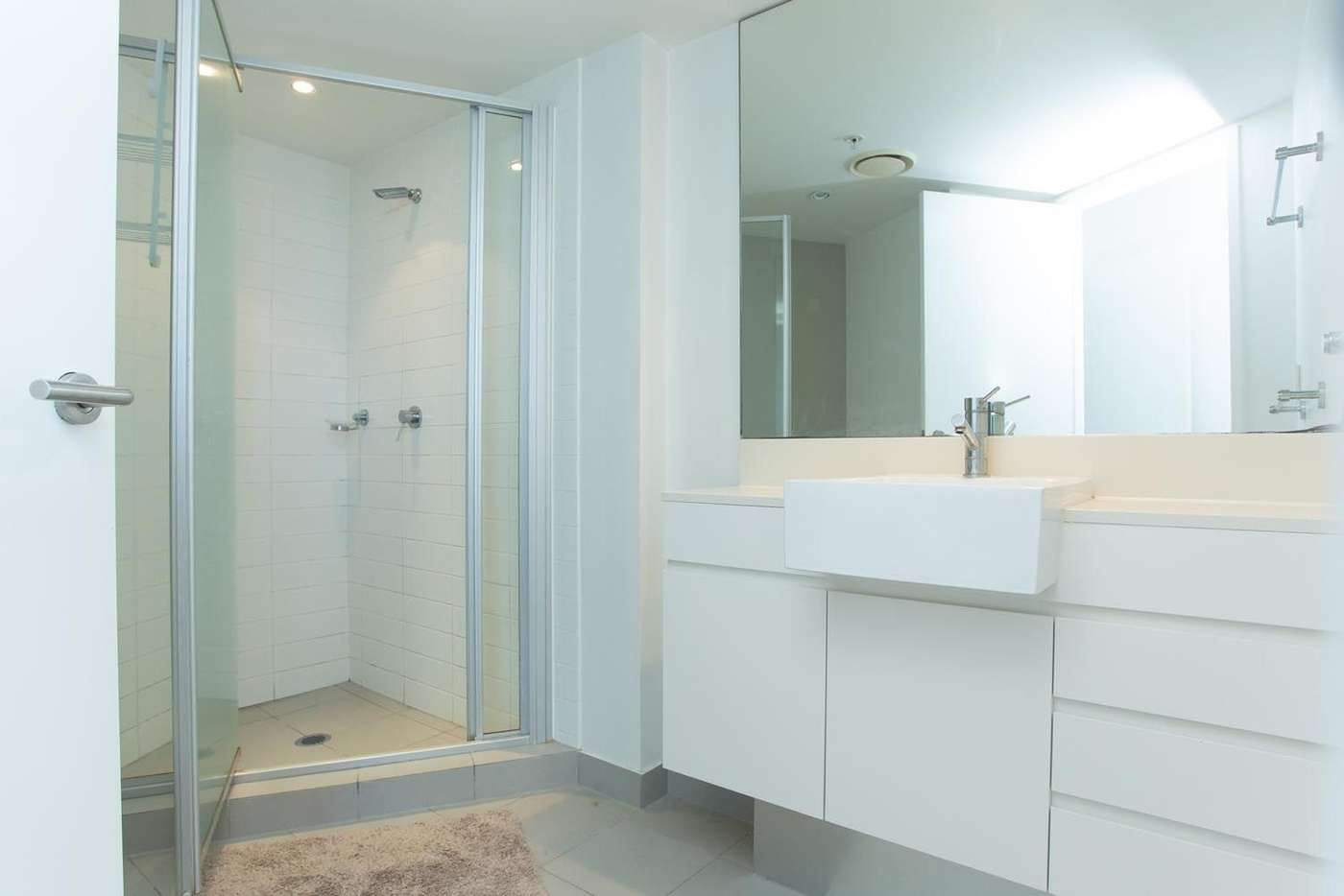 Seventh view of Homely apartment listing, 22202/5 Lawson Street, Southport QLD 4215